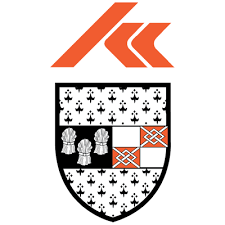 Kilkenny County Council Logo