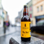 The Red is the same beer as Costellos, just in a bottle at this Kilkenny Brewery