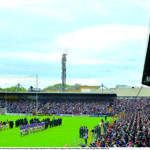 Kilkenny v Tipperary - Allianz Hurling League Division 1 Final