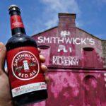 Smithwick's Experience