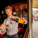 Costello's are the new wave of Kilkenny brewers