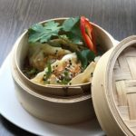 Aroi is an eating experience in Asia and means delicious or tasty. Kilkenny Restaurant