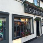 Billy Byrnes Bar Kilkenny Food, Beer, Music, B&B
