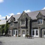 Blanchville Coach House Kilkenny