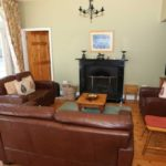 Blanchville House Kilkenny Gardeners Cottage
