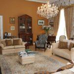 Blanchville House Kilkenny