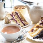 The perfect Kilkenny cafe to escape from everything and relax with a cup of tea or coffee