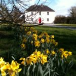 Croan Cottages Self Catering Kilkenny