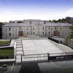 Butler Gallery Kilkenny
