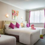 Springhill Court Hotel - Family Friendly - 4* Luxury