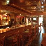 Glendine Inn Bar