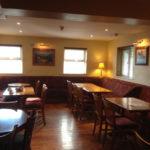 Glendine Inn Dining