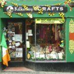 KK crafts3
