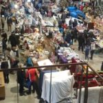 KKcarboot