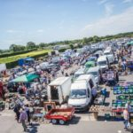 KKcarboot 5