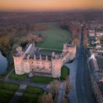 Kilkenny Castle Kilkenny