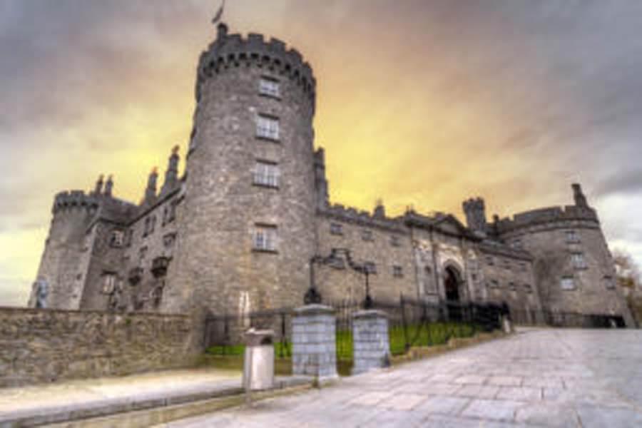 Dating in Kilkenny - Irish Dating site