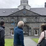 Kilkenny Design Centre