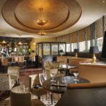 Kilkenny Ormonde Hotel -Hoban Bar