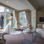 Kilkenny River Court Hotel - Kilkenny Hotel Wedding