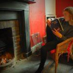 Kilkenny Tourist Hostel Relax