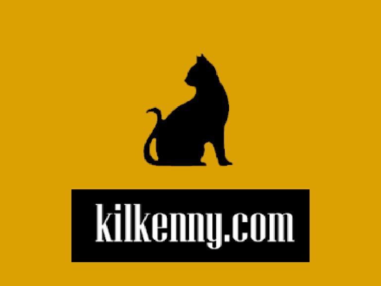Visit Kilkenny