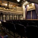Set Theatre, Langton's Hotel, Kilkenny, Ireland