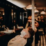 Marble city barbers2