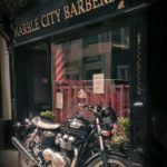 Marble city barbers3