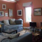 Mount Coggil Apartment Kilkenny