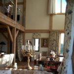 Mount Coggil House Kilkenny
