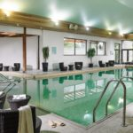 Newpark Hotel Kilkenny - Swimming Pool