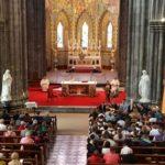 St Marys Cathedral Kilkenny