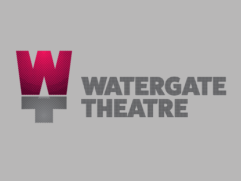 9064559f5 The Watergate Theatre