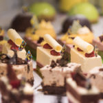Handmade quirky and unusual cakes at Cakeface Patisserie, Kilkenny Cafe