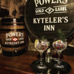 Offering local Kilkenny beers aswell as a wide selection of beers, wines and spirits