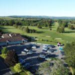 kilkenny-golf-club-0633