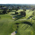 kilkenny-golf-club-0639