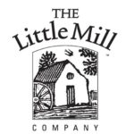 little mill logo