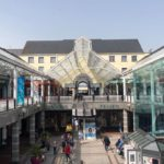 marketcross2