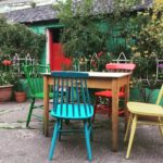 Enjoyable experiences for everyone, visitors and locals alike at this Kilkenny cafe