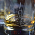 Learn about the history of Irish whiskey production and Whiskey Tasting Kilkenny