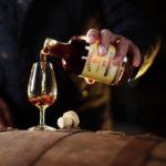 Sample over 60 whiskies. Whiskey tasting Kilkenny