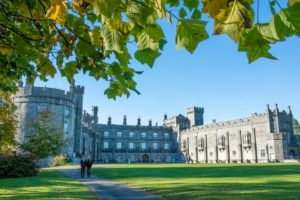 Dating in Kilkenny | Free Dating in Ireland and Northern Ireland