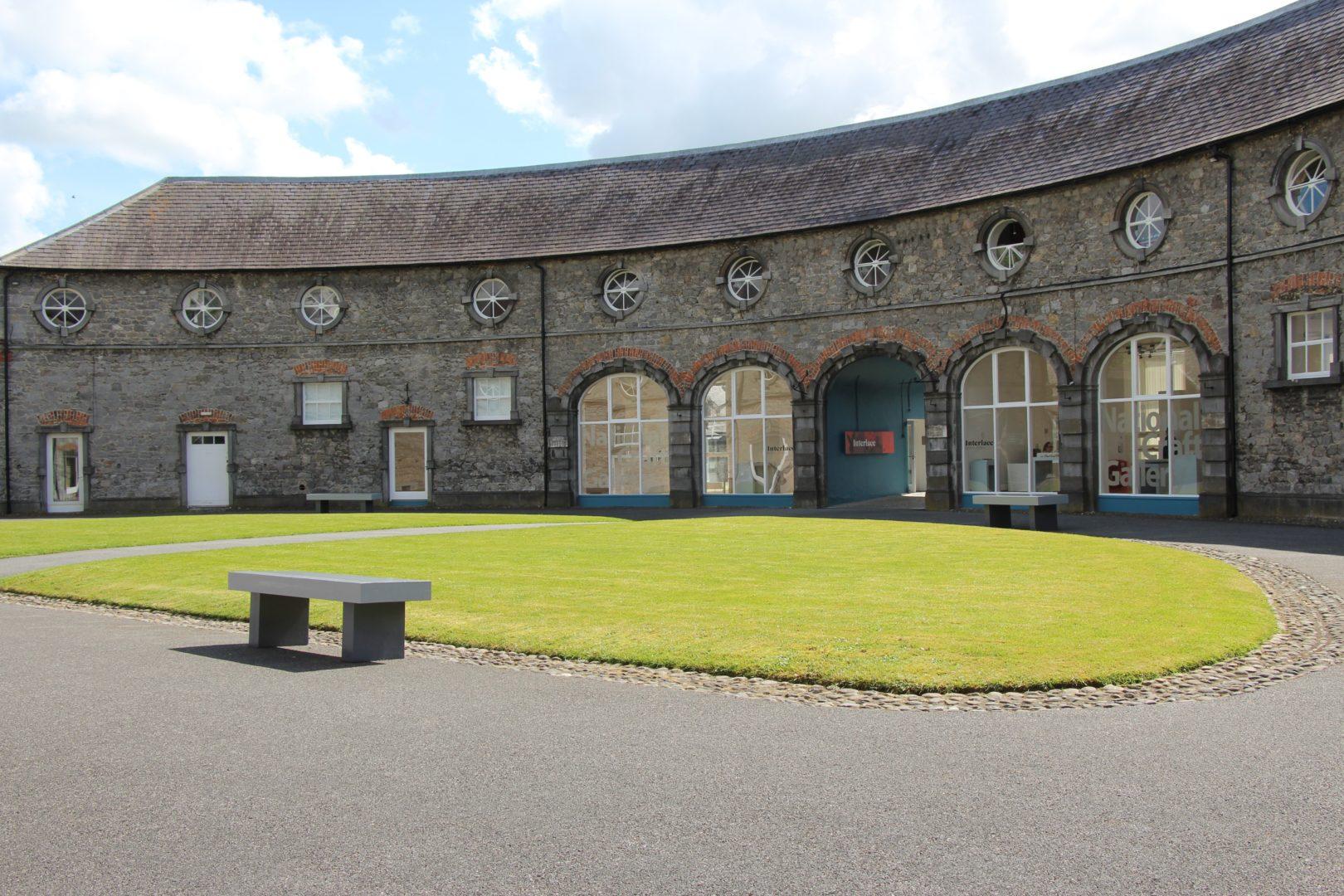 Explore the Castle | Kilkenny Castle