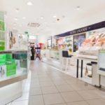 Goods, Kilkenny's leading ladies fashion store.