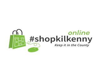 Shop Kilkenny Online Logo