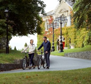 Things to do in Kilkenny, What to do in Kilkenny | Visit Kilkenny
