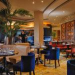 HOBAN Bar & Brasserie at Kilkenny Ormonde Hotel in Kilkenny