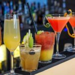 Pure Bar Hotel Kilkenny